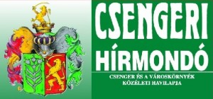 csengerihirmondo001012