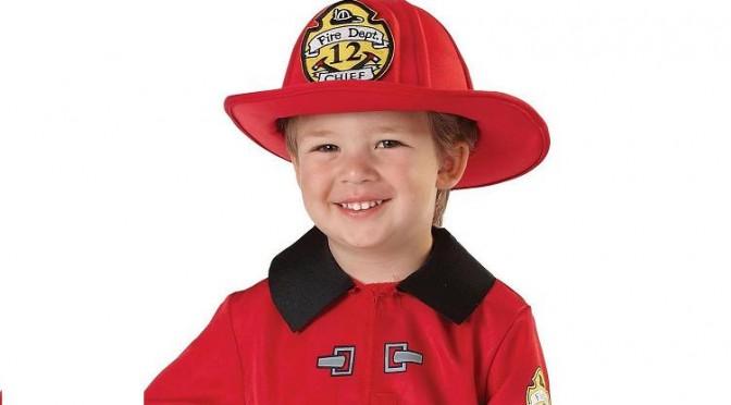 Tűzoltósági vetélkedőn és Madárlábak nyomai alatt is voltunk…
