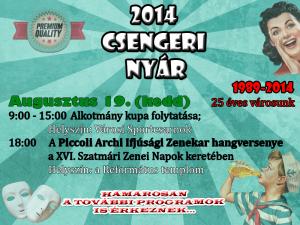 CSENGERI-NYAR19