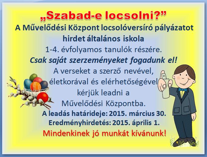 locsol