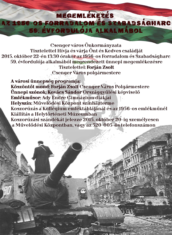 okt23.pngplakát