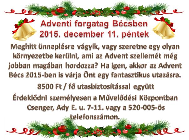 kép advent
