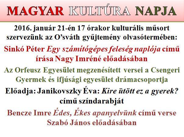 magyar kultúra1
